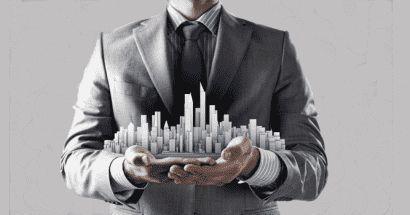 Como investir em imóveis na crise?