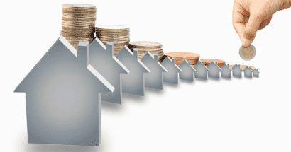 Porque investir em imóveis