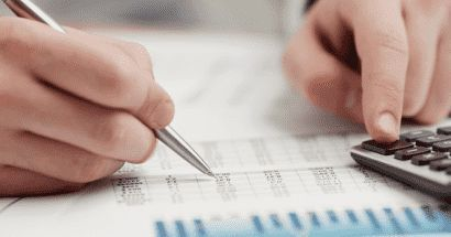 Quais investimentos são melhores que a poupança?