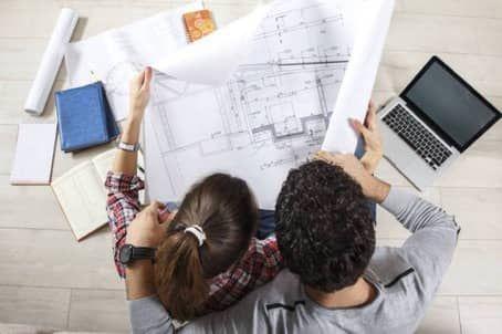 Comprar um apartamento na planta: 10 dicas para assinar o contrato