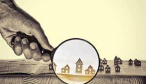 7 dicas para você escolher o melhor bairro para morar