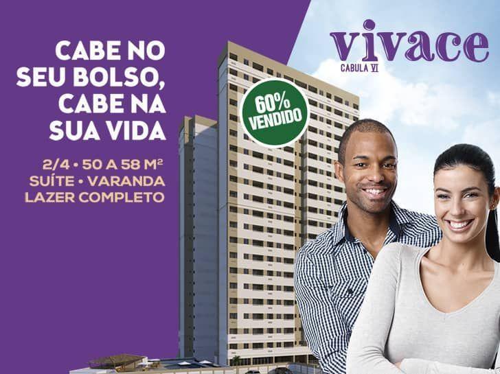 Vivace Cabula