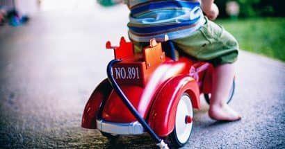 Cabula ganha lojas de brinquedos que fazem sucesso no universo infantil