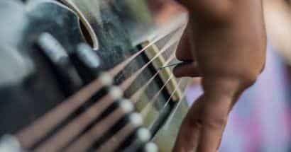 Hospital Roberto Santos, no Cabula, investe na música para tratamento mais humanizado