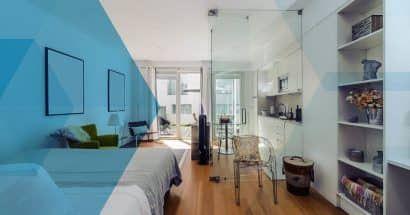 Descubra como Financiar um Apartamento com a JVF