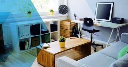 Apartamento à venda no Cabula: encontre o seu!