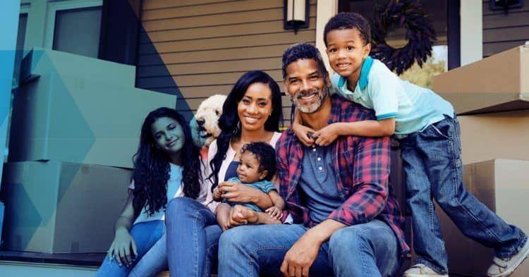 financiamento imobiliario caixa familia