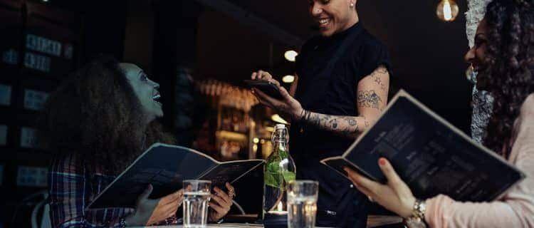 Confira a lista com os principais restaurantes no Cabula