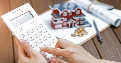 Saldo Devedor do Financiamento: saiba o que ocorre após a compra