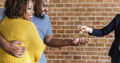Descubra a renda mínima para financiar um imóvel