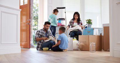 6 vantagens de morar em um apartamento que você não sabia