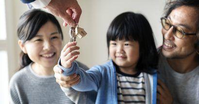 6 dicas para sair do aluguel e realizar o sonho da casa própria