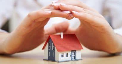 Investimento Imobiliário: como funciona, quais os riscos e as vantagens