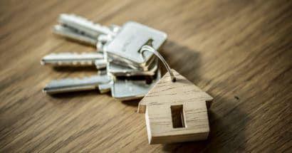 6 desvantagens em morar de aluguel