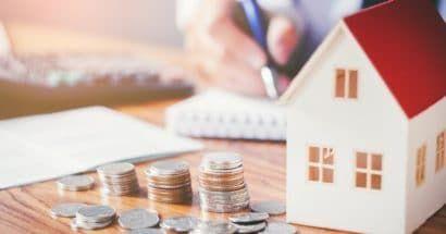 Como comprar um apartamento na crise – 12 dicas incríveis