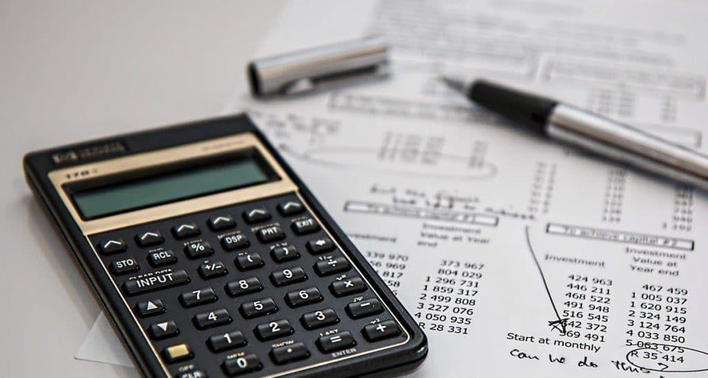Dúvidas sobre financiamento de imóveis