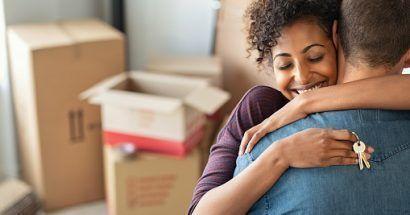 Como a JVF fez a sua primeira venda de imóveis 100% online durante a crise?