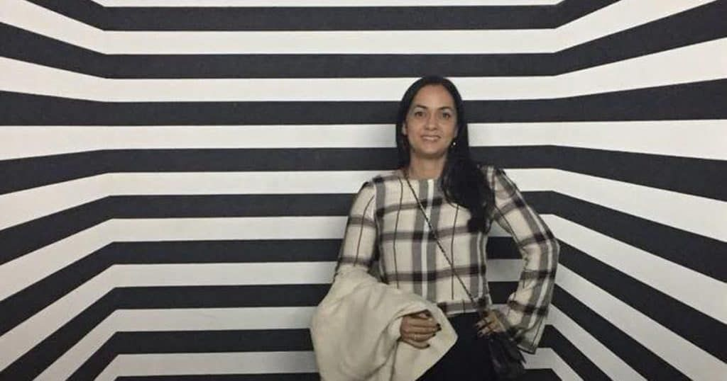 A arquiteta Daniela Cunha fala sobre Home Offices