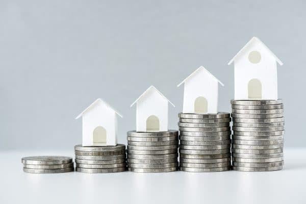 saiba mais sobre financiamento imobiliário