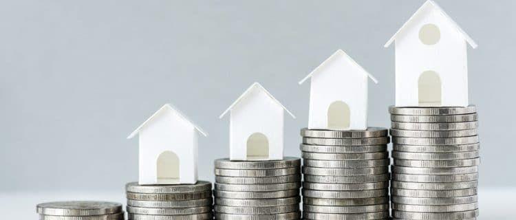 Como escolher a melhor opção para financiar o imóvel?