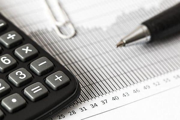 Mercado oferece opções para comprar imóveis