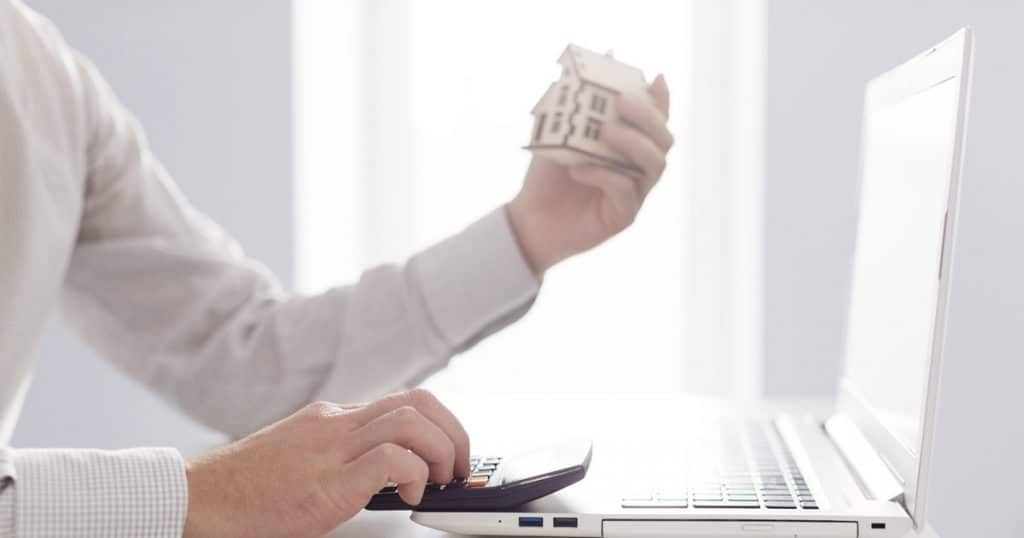 melhor momento para investir em imóvel