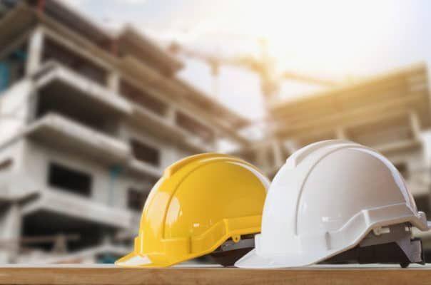 Crescimento do mercado imobiliario