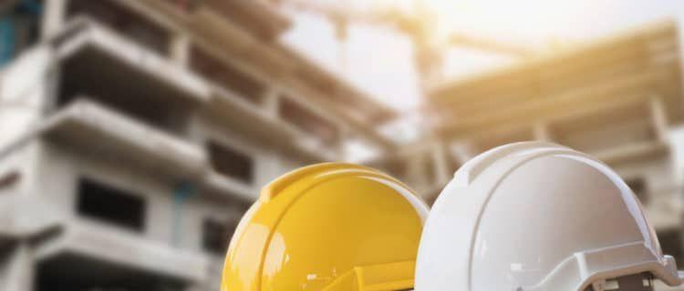 Mercado Imobiliário projeta crescimento de 10% em 2021