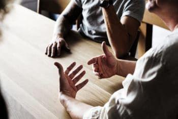 Clareza em regras nos condomínios evita conflitos